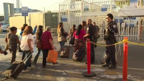 cnnee pkg krupskaia alis la eventual deportacion de mexicanos desde ee.uu._00015622