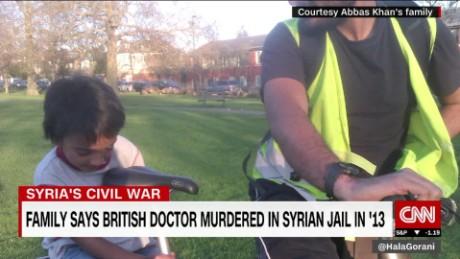 exp cnni twrn syria doctor mother gorani_00002001.jpg