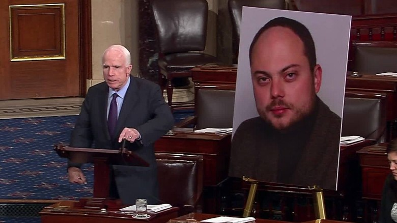 mccain putin is a killer senate floor sot_00001420