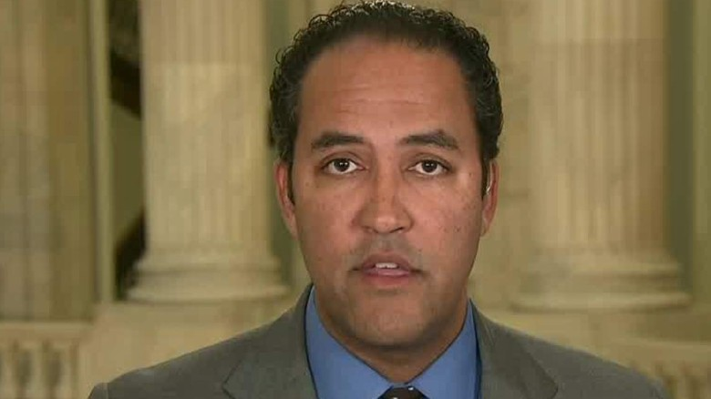 cnn rep will hurd isis erin burnett cnn outfront_00003525