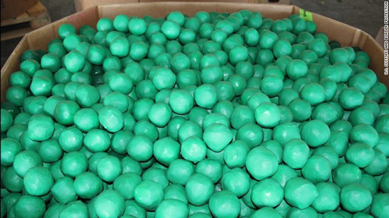 http://i2.cdn.cnn.com/cnnnext/dam/assets/170207212524-02-marijuana-camouflaged-within-a-shipment-of-key-limes-exlarge-169.jpg