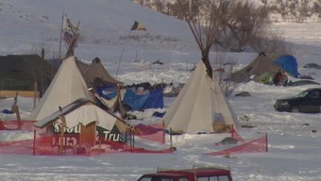 dakota access pipeline protesters remain jpm orig_00000519.jpg