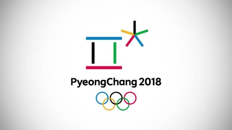 south korea winter olympics pyeongchang 2018 one year to go christina macfarlane alex thomas intv_00060208