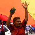 01 Pride Parade Latam