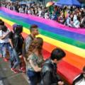 04 Pride Parade Latam