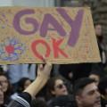 06 Pride Parade Latam