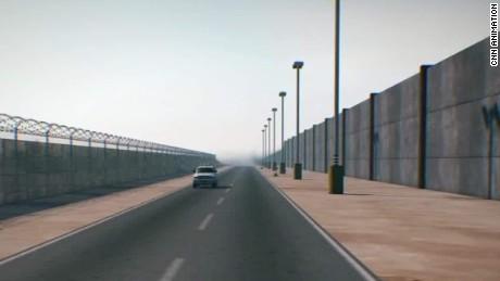 perez border wall marsh pkg ac_00010028.jpg