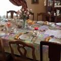 Spring Tea Setup_by Rx Tea Time