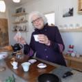 Tea 278_Maine_by Marti Mayne