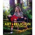 art religion cover
