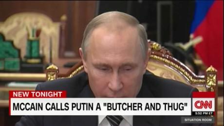 exp TSR.Todd.is.Putin.a.killer_00005701.jpg