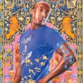 art religion kehinde wiley