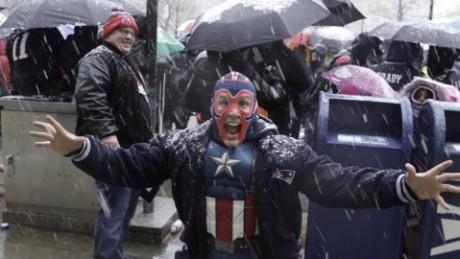 cnnee cafe patriots ganaron celebraron en su ciudad_00000315