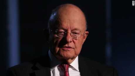 james clapper trump travel ban intv sciutto tsr_00005923.jpg