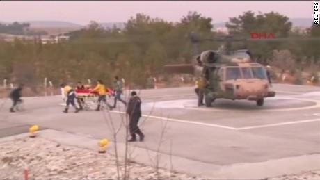 russian airstrikes mistakenly kills turkish soldiers watson_00001417.jpg