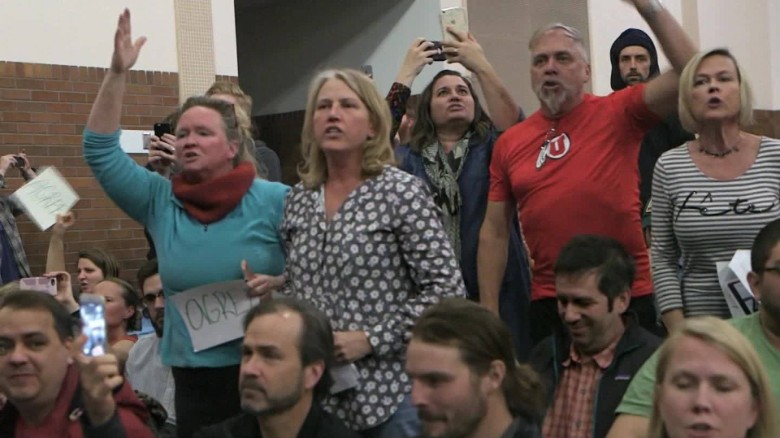 chaffetz town hall booing do your job chant jnd vstop orig_00004801
