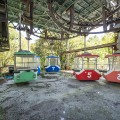 japanese abandoned theme park 8