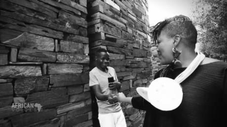 African Voices - Thandiswa Mazwai - A_00003425.jpg