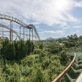 japanese abandoned theme park 10