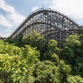 japanese abandoned theme park 21