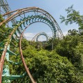 japanese abandoned theme park 22