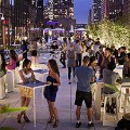 13-business-hotels-YOTEL-New-York-Terrace