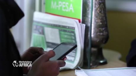 Marketplace Africa -  Kenya - MPESA - B_00013004.jpg
