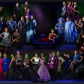 Nollywood Portraits School of Nollywood