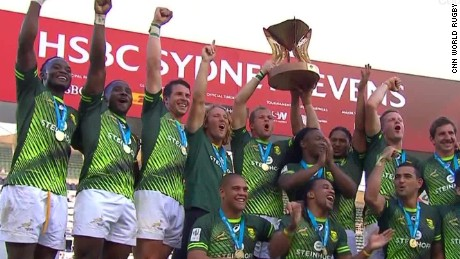 spc cnn world rugby sydney sevens mens highlights_00014401.jpg