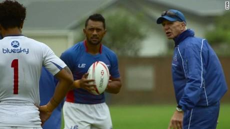 spc cnn world rugby gordon tietjens samoa sevens_00004301.jpg