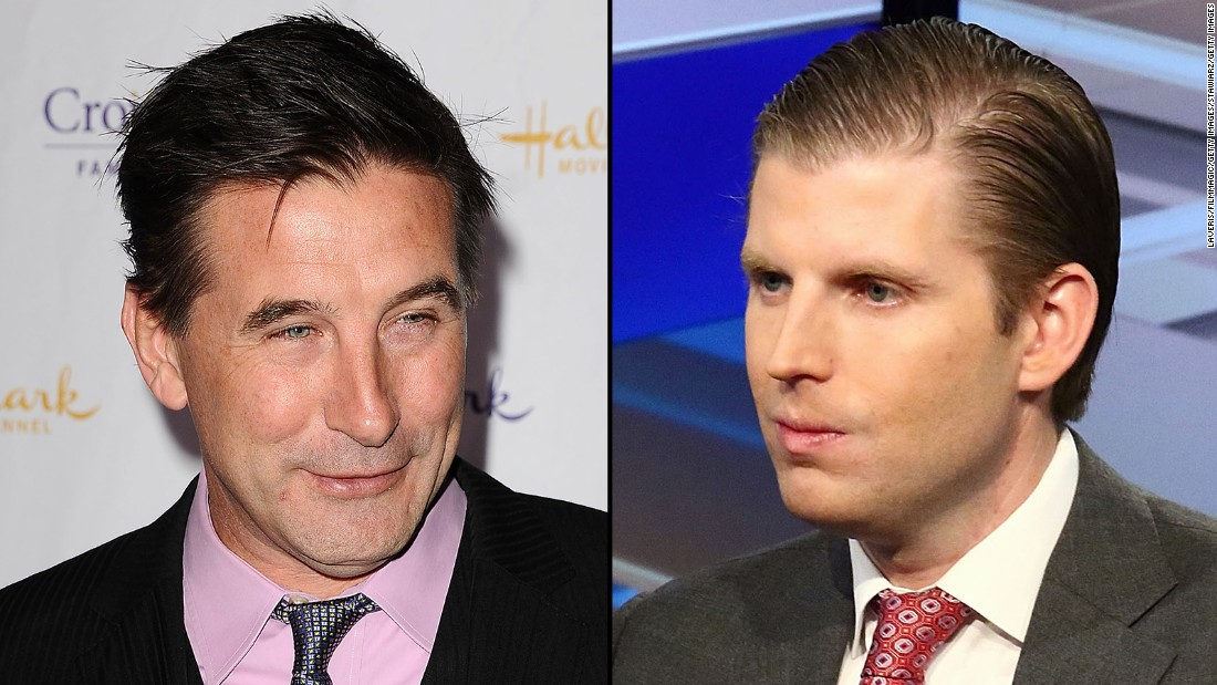 [Image: 170210192825-billy-baldwin-eric-trump-sp...er-169.jpg]