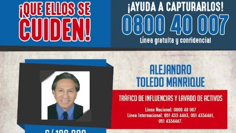 cnnee pkg carlos alvarez peru dictan prision preventiva para toledo_00034718