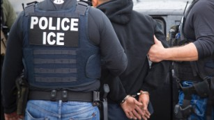 After ICE arrests, fear spreads among undocumented immigrants