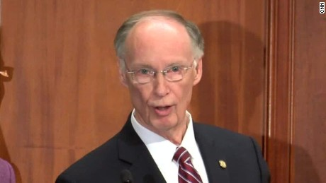 Alabama senate appointment blackwell nr_00001109.jpg