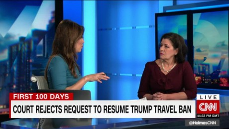 exp Courts put hold on Travel Ban_00014917