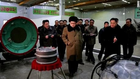 north korea ballistic missile test nr _00010829.jpg