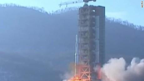 north korea victor gao paula newton intv_00005621.jpg