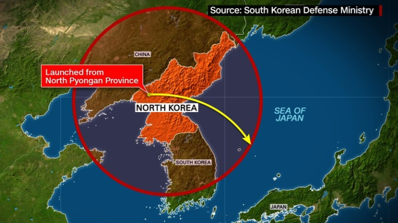 north korea and japan Pyongyang, korea, democratic people's republic of — north korea's state-run media have toned down their rhetorical attacks on the united states and south korea while leader kim jong un pursues a more diplomatic approach, but the vitriol continues &mdash and japan is now pyongyang&.
