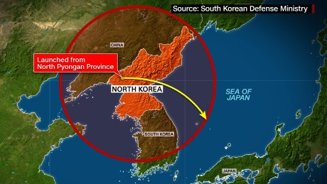 North Korea missile test Japan newday_00000000