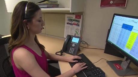 mexican call center polo sandoval pkg_00022621.jpg