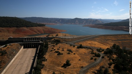 oroville chat sites Bid on auction property 2621 oro garden ranch rd oroville california, 95966 for free register today to find other auction properties in california.