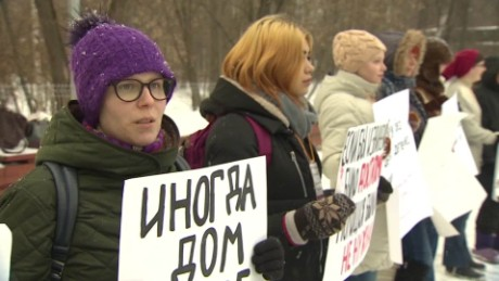 russia domestic violence law protests women sebastian pkg_00023012.jpg
