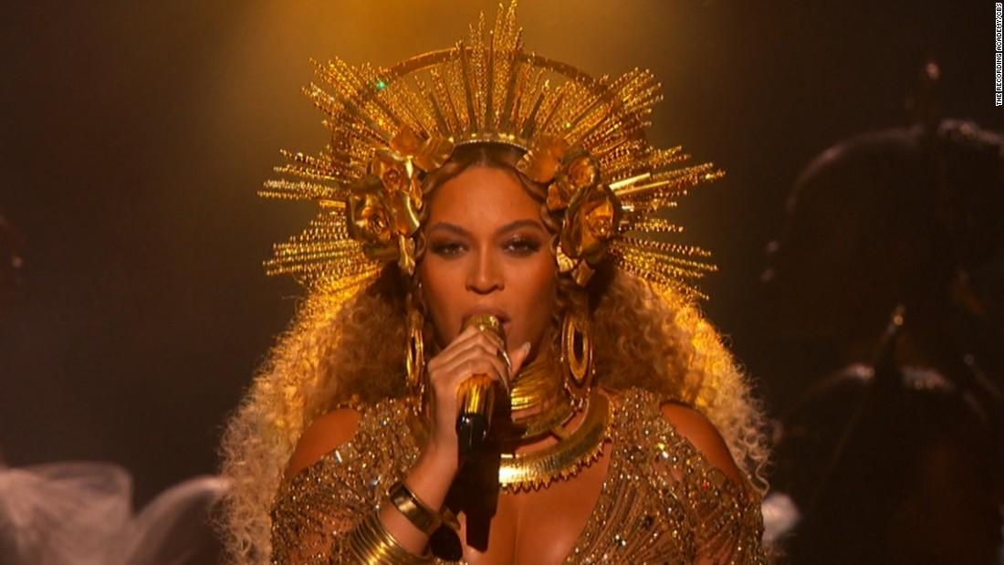 Beyoncé, Jay Z, DJ Khaled Drop New Song