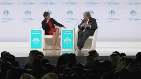 UN Secretary-General Antonio Guterres at the World Government Summit_00001830.jpg
