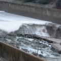 01 Oroville Dam 0213