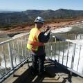 07 Oroville Dam 0213