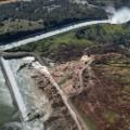09 Oroville Dam 0213