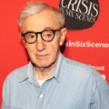 old celebrity dads over 50 Woody Allen