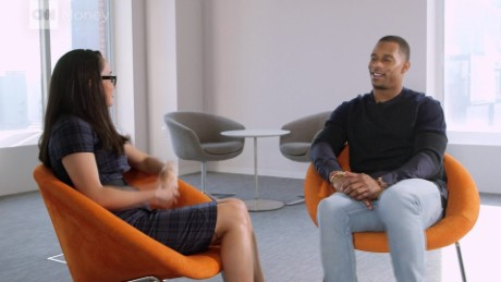 Victor Cruz has money advice for professional athletes_00011429.jpg