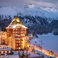 ski resorts fly into_stMoritz-BPH